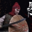 Kong Ling Ge KLG012 Qi's Army Shieldman thumbnail 6