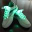 เชือกรองเท้ามีไฟ LED กระพริบ รุ่น 2 thumbnail 1