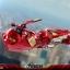24/08/2018 Hot Toys MMS500D27 THE AVENGERS - IRON MAN MARK VII thumbnail 6