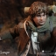 Asmus Toys LOTR014&LOTR015 Frodo&Sam thumbnail 14