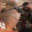 INFLAMES IFT-033 / IFT-034 1/12 Sets Of Soul Of Tiger Generals - Zhang Yide thumbnail 19