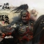 INFLAMES IFT-033 / IFT-034 1/12 Sets Of Soul Of Tiger Generals - Zhang Yide thumbnail 10