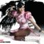 SUPER DUCK SET014 Cosplay China Fighting Goddess thumbnail 16