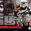 Hot Toys MMS392 ROGUE ONE: A STAR WARS STORY - STORMTROOPER JEDHA PATROL (TK-14057) thumbnail 1
