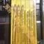 DH04 ดอกเจาะ กระเบื้อง กระจก หินแข็ง **4 ฟัน คุณภาพสูง ** ชุด 6-8-10-12 mm *แกนหกเหลี่ยม สามารถใช้รวมกับข้อต่อสวมเร็ว* thumbnail 2