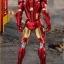 24/08/2018 Hot Toys MMS500D27 THE AVENGERS - IRON MAN MARK VII thumbnail 24