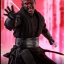 21/08/2018 Hot Toys DX17 STAR WARS EPISODE I: THE PHANTOM MENACE - DARTH MAUL WITH SITH SPEEDER thumbnail 20