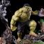 Iron Studios - Black Widow BDS Art Scale 1/10 Avengers Infinity War thumbnail 20