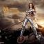 TBLeague PL2017-108 Majestic Crusader thumbnail 4
