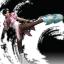 SUPER DUCK SET014 Cosplay China Fighting Goddess thumbnail 5