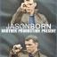 Brother Production 1/6 Jason Born thumbnail 8