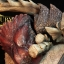 Asmus Toys DMC001 The Devil May Cry Series - The DANTE (DMCiV) Regular Version thumbnail 20