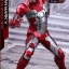 Hot Toys MMS400D18 IRON MAN 2 - MARK V thumbnail 12
