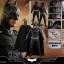 Hot Toys QS009 BATMAN BEGINS - 1/4 BATMAN thumbnail 2