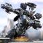 21/08/2018 Hot Toys MMS499D26 AVENGERS: INFINITY WAR - WAR MACHINE MARK IV thumbnail 15