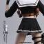 VStoys 18XG10 Female Agent Uniform thumbnail 17
