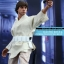 Hot Toys MMS297 STAR WARS: EPISODE IV A NEW HOPE - LUKE SKYWALKER SE thumbnail 17