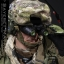 22/07/2018 FLAGSET FS-73017 Syria Investigation Team - Sayeret Matkal thumbnail 10