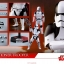 Hot Toys MMS428 STAR WARS: THE LAST JEDI - EXECUTIONER TROOPER thumbnail 2