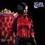 VStoys 18XG17 Locomotive Girl Leather Set thumbnail 8