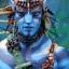 HOT TOYS MMS 159 Avatar - Jake Sully thumbnail 16
