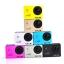 SJCAM 4000 WiFi thumbnail 1