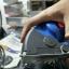 ES03 เครื่องตัดเอนกประสงค์ WestFalia Mini Saw สะดวก ปลอดภัยใช้ง่าย สินค้าขายดี จากเยอรมัน thumbnail 8