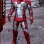 Hot Toys MMS400D18 IRON MAN 2 - MARK V thumbnail 10