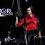 VStoys 18XG17 Locomotive Girl Leather Set thumbnail 20