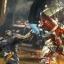 Iron Studios - Cull Obsidian BDS Art Scale 1/10 Avengers Infinity War thumbnail 9