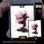 23/07/2018 Iron Studios - Gamora BDS Art Scale 1/10 Avengers Infinity War thumbnail 8