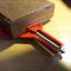 CP01 ปากกจับฉาก 90 องศา งานไม้ และงาน โลหะเบา thumbnail 13
