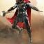 Hot Toys MMS224 THOR: THE DARK WORLD - THOR thumbnail 4