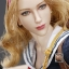 VERYCOOL VC-TJ-03 Wefire of Tencent Game Third Bomb - Blade Girl thumbnail 9