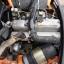 ขายแล้ว Toyota 4FD25 น้ำหนักยก 2.5 ตัน เครื่องดีเซล เสาสูง 4 เมตร พร้อมงาเทคว่ำหงาย thumbnail 21
