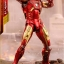 24/08/2018 Hot Toys MMS500D27 THE AVENGERS - IRON MAN MARK VII thumbnail 23
