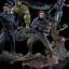 Iron Studios - Black Widow BDS Art Scale 1/10 Avengers Infinity War thumbnail 22