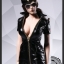POPTOYS F27 Sexy War women suit - Leather thumbnail 4