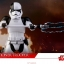 Hot Toys MMS428 STAR WARS: THE LAST JEDI - EXECUTIONER TROOPER thumbnail 15