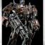 ThreeA Optimus Prime - Evasion (Exclusive Version) thumbnail 1