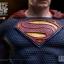 Iron Studios 1/10 Justice League Set 6 thumbnail 11
