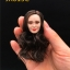 JXTOYS JX-015 Asian headsculpt - Yang Mi thumbnail 4