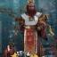 HaoYuToys ZH18016 Chinese Myth Seri - Oriental Dragon (Deluxe Version) thumbnail 2
