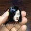 T-08 Asian beauty - Liu Yan head thumbnail 13