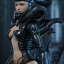 Hot Toys HAS002 AVP - ALIEN GIRL thumbnail 8