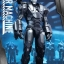 Hot Toys MMS331D13 IRON MAN 2 - WAR MACHINE thumbnail 14