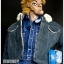 Hot toys brothersworker - Monkey thumbnail 2