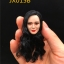 JXTOYS JX-015 Asian headsculpt - Yang Mi thumbnail 13