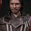 Damtoys DMS006 Assassin's Creed - Aguilar thumbnail 22