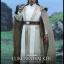 Hot Toys MMS390 STAR WARS: THE FORCE AWAKENS - LUKE SKYWALKER thumbnail 1
